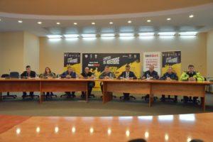 VIDEO – Crosul 15 Noiembrie, ediția a XXX-a, la Brașov