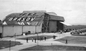 Consiliul Judeţean vrea un Muzeu al Aviaţiei, Ştiinţei şi Tehnicii lângă Aeroport