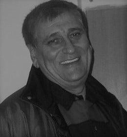 A murit un antrenor care a făcut istorie la echipa de handbal Rulmentul Brașov