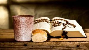 Începe Postul Nașterii Mântuitorului. Pentru creştini urmează 40 de zile de curăţare sufletească şi trupească