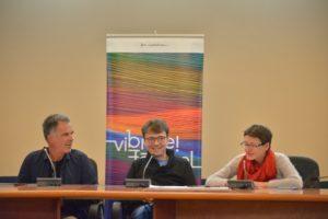VIDEO – Vineri începe vibrate!festival, la Brașov