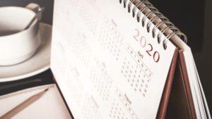 Prima minivacanță din 2020. Câte zile libere vor mai fi în acest an