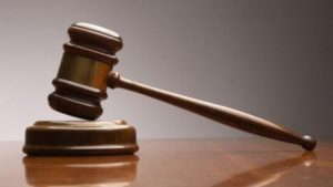 Un polițist din conducerea Serviciul Rutier a fost trimis în judecată!