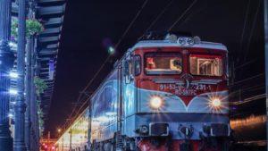Bilete mai ieftine pe ruta București-Brașov, în weekend