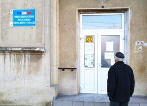 Taxele și impozitele locale rămân neschimbate la Făgăraș, anul viitor