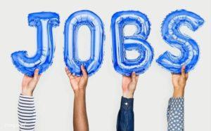 Cele mai căutate şi bine plătite joburi în 2020. Ce aptitudini cer angajatorii
