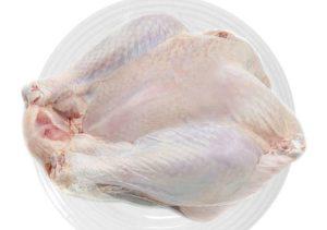 Avertisment de la medicii veterinari! Atenție ce păsări cumpărați din magazine!