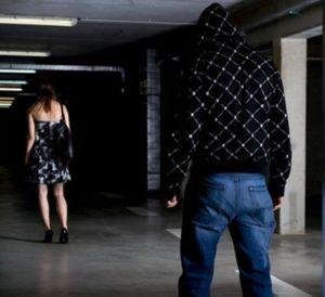 Poliția Română va implementa Registrul Național privind persoanele care au comis infracțiuni sexuale