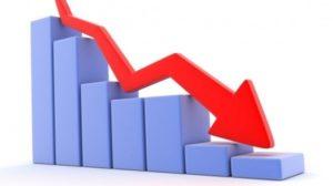 Brașovul nu mai atrage investitori străini. Numărul firmelor cu capital străin nou înfiinţate a scăzut
