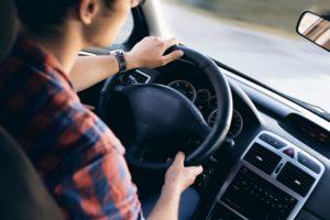 Ce trebuie să facă șoferii pe timp de caniculă?