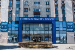 Programul Național de digitalizare a microîntreprinderilor și IMM-urilor,  în consultare publică