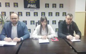 Mara Mareș: Susținem desemnarea ca premier a lui Florin Cîțu