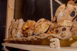 Vânzarea pâinii fără ambalaj ar urma să fie interzisă