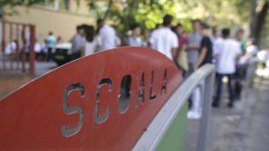 """Csaba Asztalos: ,,Vindem iluzii cu notele. Discriminarea nu ar rezulta din anularea examenelor din cauza pandemiei, ci din faptul că nu există un sistem de notare unitar"""""""