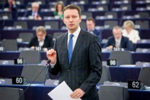 Siegfried Mureșan: Decât să adoptăm un buget al UE prost pentru următorii 7 ani, mai bine îl amânăm pentru încă 2 luni