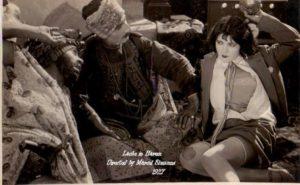 Cel mai vechi film românesc, la Centrul Cultural Reduta