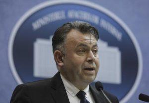 Nelu Tătaru: Decizia privind deschiderea școlilor, în a doua parte a lunii august