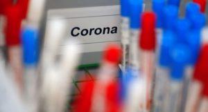 BILANȚ CORONAVIRUS 1 august: 1.225 de noi cazuri de Covid după 23.000 de teste. 36 de pacienți au murit