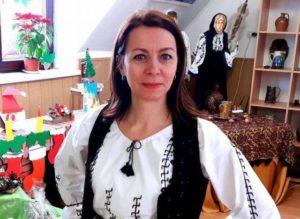 Profesoară din Făgăraș, printre cei 10 câștigători ai concursului Digitaliada