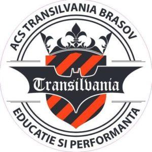 Două turnee finale la baschet și handbal pentru echipele de la ACS Transilvania Brașov