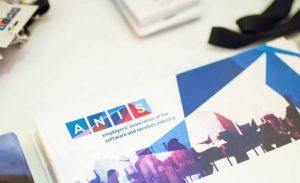 S-a dat startul înscrierilor la Bursele ANIS 2020, pentru profesori