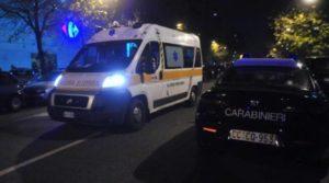 Moarte suspectă a unui brașovean în Sicilia
