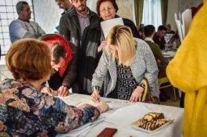 21 de afaceri primesc până la 100.000 de euro fiecare. Primăria Tălmaciu organizează cursuri pentru accesarea acestor fonduri
