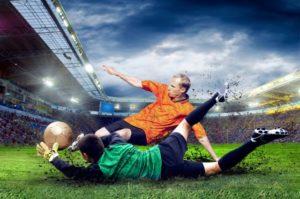 Cum construim biletul zilei la pariuri sportive