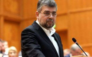 După PNL, și PSD anunță că merge pe cont propriu la alegerile parlamentare
