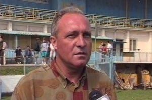 Virgil Roșu împlinește 67 de ani