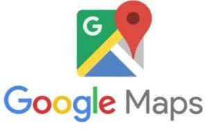Google Maps va alerta utilizatorii în privinţa restricţiilor de călătorie legate de Covid-19
