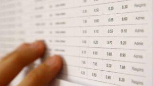 Rata de promovare a elevilor brașoveni este de peste 70%, la examenul de Bacalaureat. Brașovul, pe locul patru, la nivel național