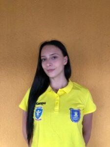 HANDBAL: Încă trei transferuri la Corona Brașov (FOTO)