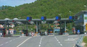 Românii care vor să meargă în Ungaria trebuie să stea în carantină