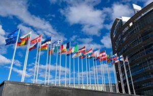 UE a anunțat lista celor 14 țări sigure pentru călătorii