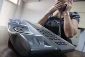 Românii afectați de pandemie au la dispoziție, de astăzi, o linie telefonică gratuită de sprijin psihologic
