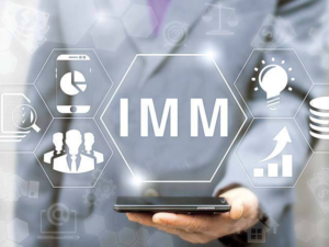 Programul IMM Factor, aprobat. Statul va garanta facturile decontate de firme la bănci