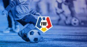 FOTBAL: Kids Tâmpa Brașov, gata de debutul în Liga a 3-a
