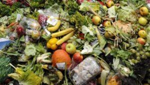 Începând cu 1 ianuarie 2021, românii trebuie să colecteze separat fructele și legumele alterate