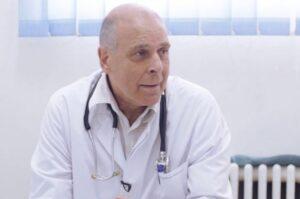 """Medicul Virgil Musta: """"Eu consider că este bine ca elevii să revină la școală"""""""