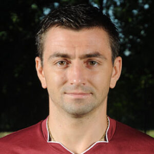 Achiziție de excepție la CS Olimpic Cetate Râșnov. Fostul internațional Romeo Surdu a semnat cu echipa râșnoveană!