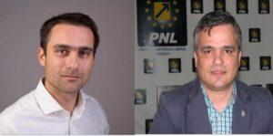 Coliban câștigă Primăria Brașov. Veștea rămâne președinte la Consiliul Județean