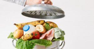 Ziua Internaţională de Conştientizare a Risipei Alimentare. O mică parte din alimentele irosite ar putea hrăni peste 850 de milioane de oameni