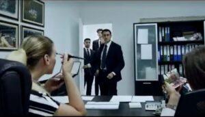 BEC susține că nu este misogin videoclipul electoral al lui Susanu