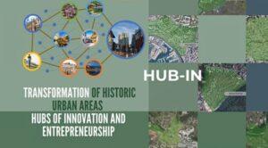 Municipiul Brașov a obținut o finanțare nerambursabilă pentru transformarea Centrului Istoric