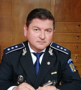 Șef nou la Dinamo Brașov