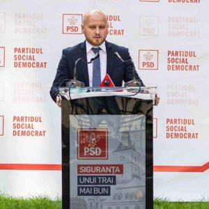 Sorin Cudrici: Victoria HoReCa de la Bacău, primul pas spre normalitate