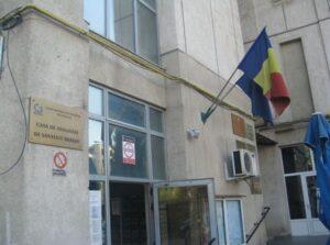 CAS Brașov își reduce programul cu publicul