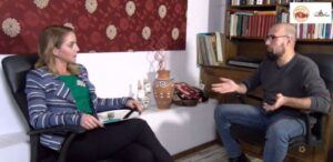 Despre business online, educatie si voluntariat, cu Mihai Mihu