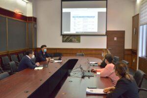 VIDEO Municipalitatea dorește să digitalizeze cât mai multe servicii oferite brașovenilor